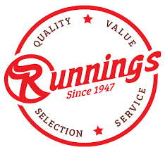 Texas Twister™ Plastic Baler Twine -20,000 Ft , 140 Lb
